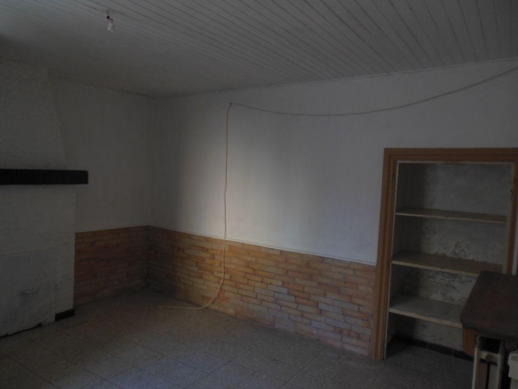 Maison 84500 Bollene 3 pièce(s) 55 m2