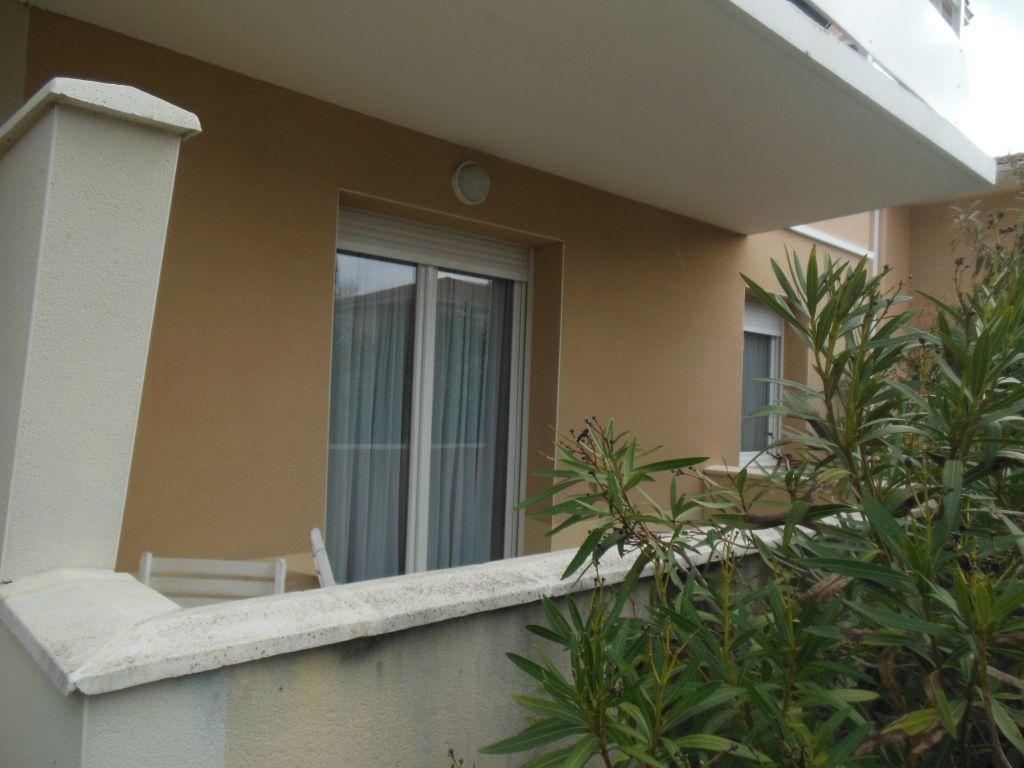 Appartement 84500 Bollene 2 pièce(s) 47.95 m2