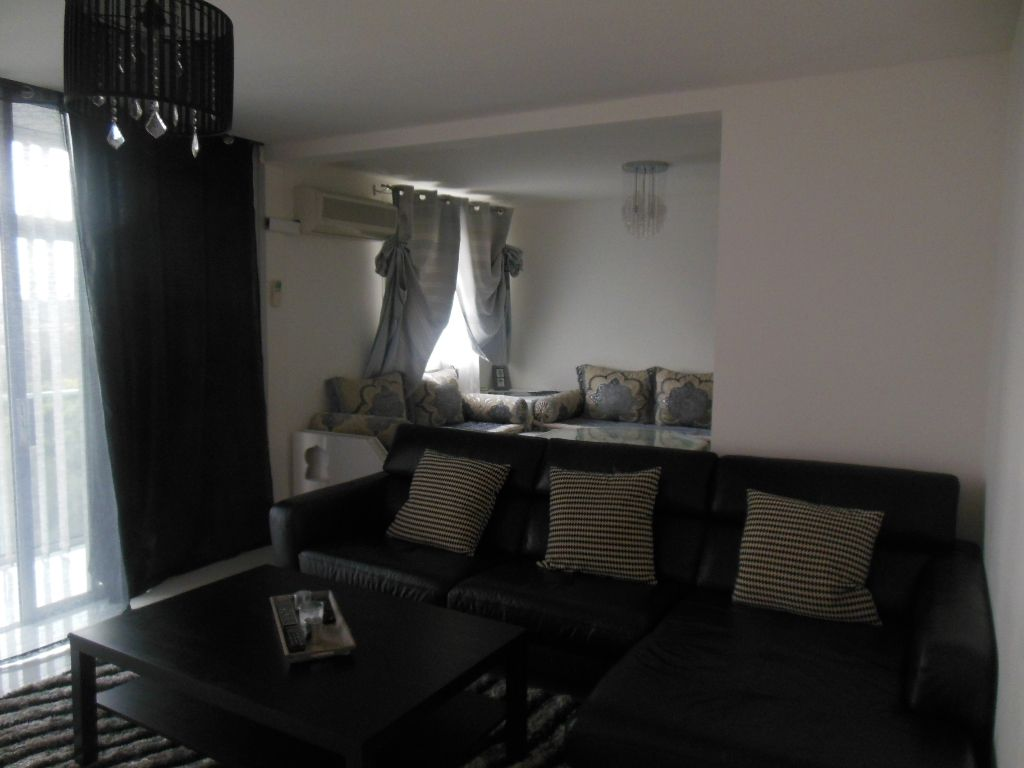 Appartement 07700 Bourg Saint Andeol 3 pièce(s)