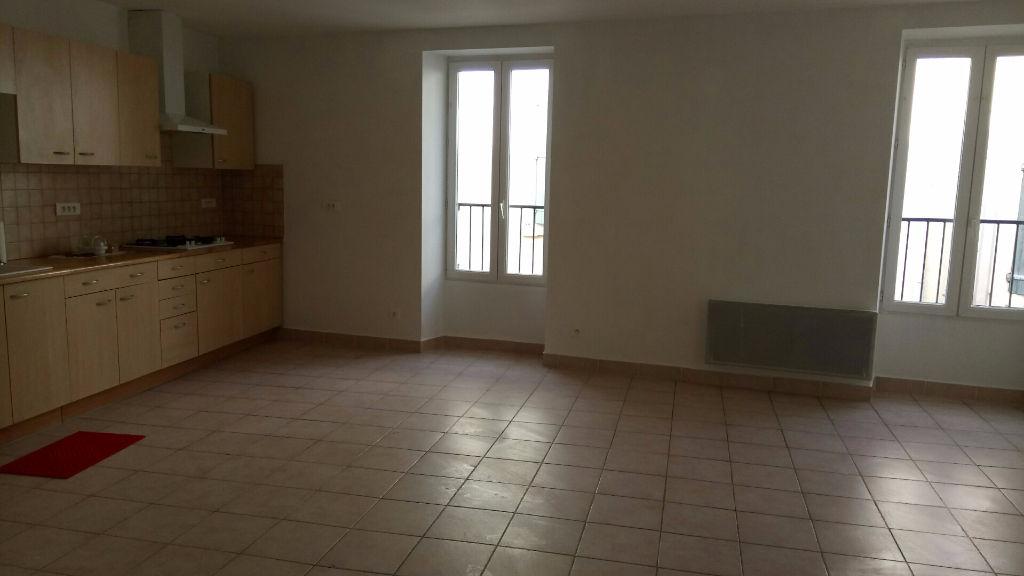 Appartement 26130 Saint Paul Trois Chateaux 3 pièce(s) 91 m2