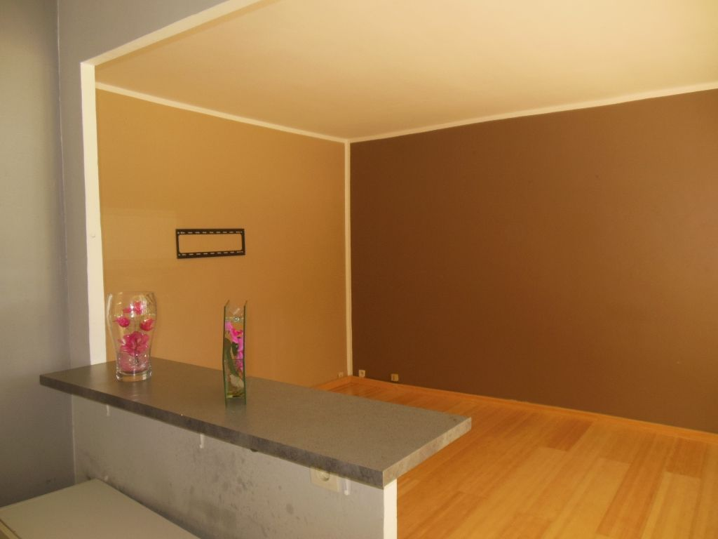 Appartement Lapalud 3 pièce(s) 53 m2