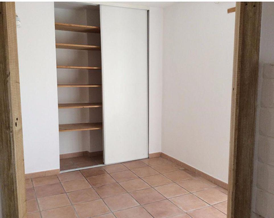 Appartement 84500 Bollene 3 pièce(s) 60 m2