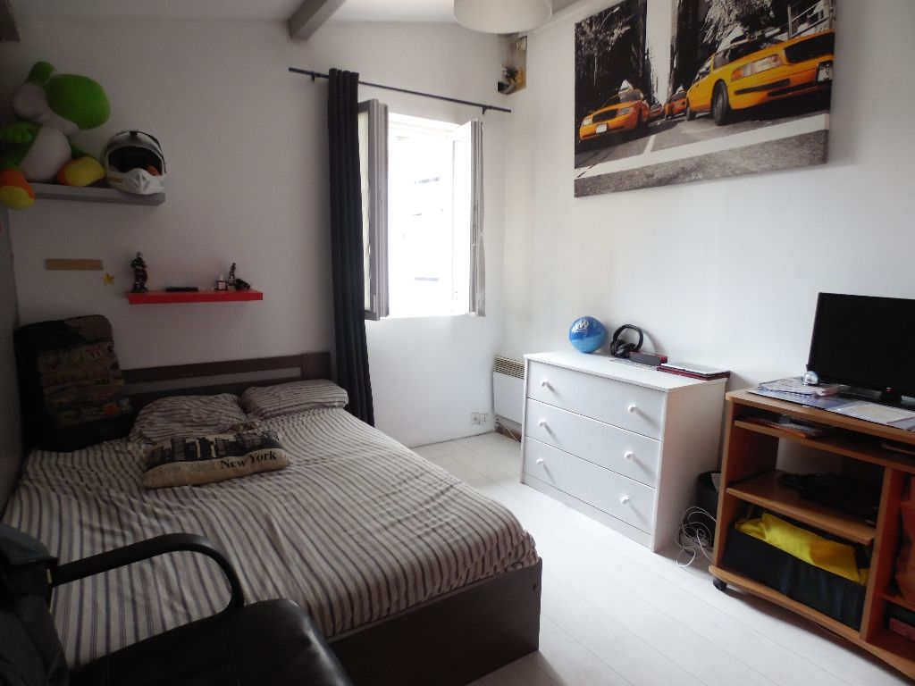 Maison 84500 Bollene 5 pièce(s) 90 m²