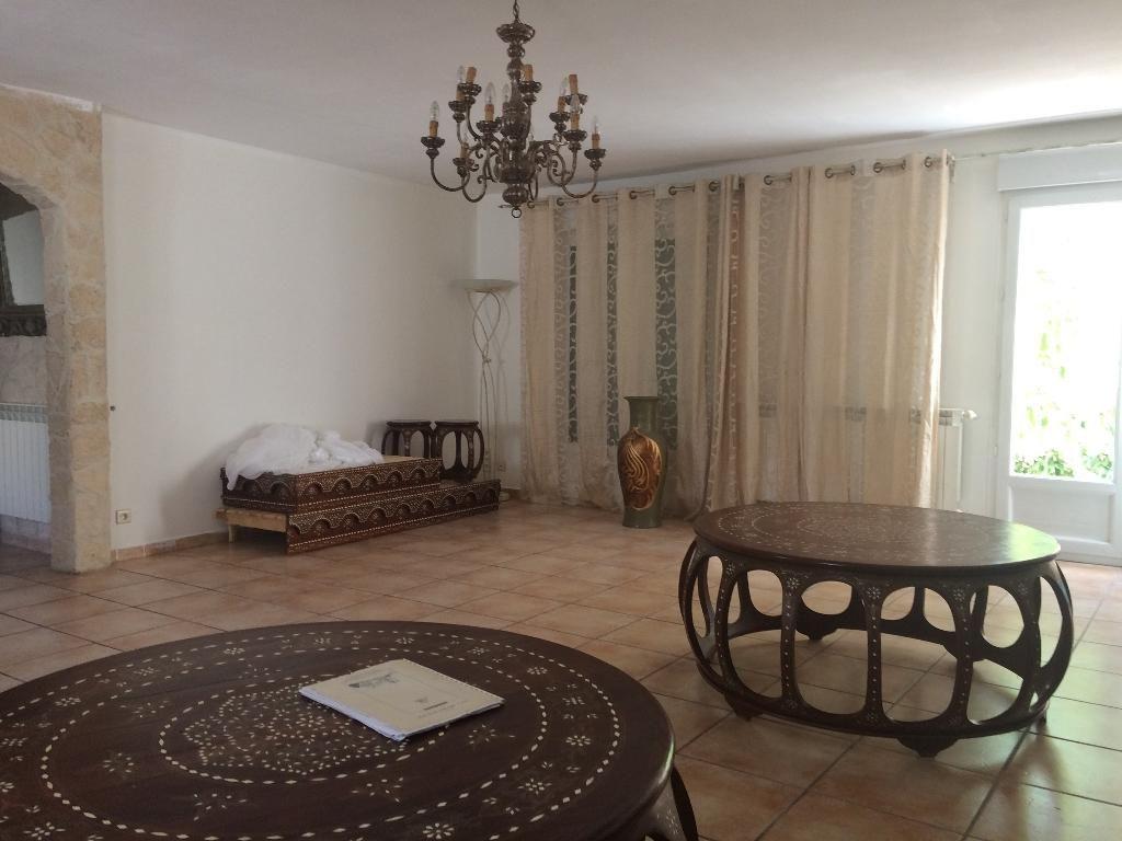 villa 84500 bollene 4 piece(s) 110 m²