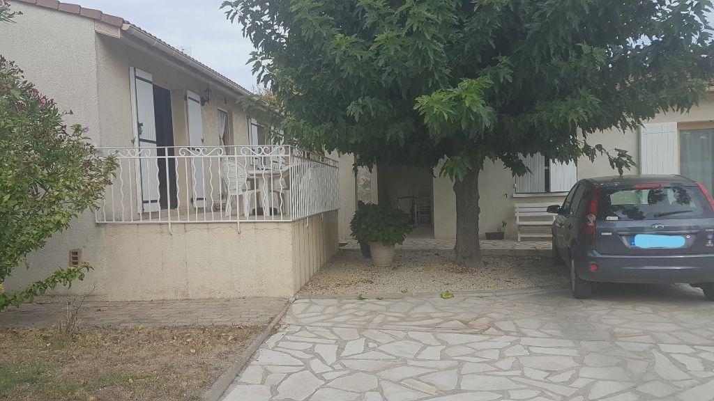 Maison 84500 Bollene 4 pièce(s) 100 m2