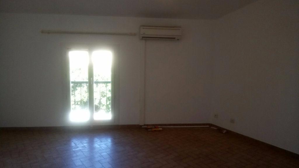 Appartement 84430 Mondragon 3 pièce(s) 90 m2