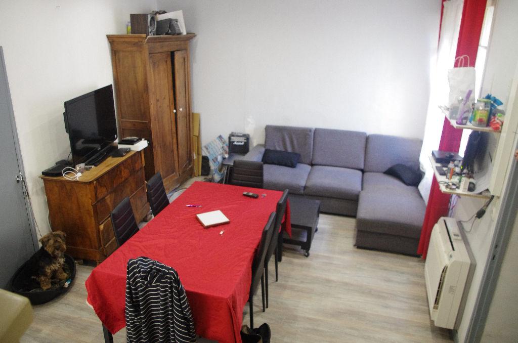 maison 84500 bollene 68 m² 5 pièces
