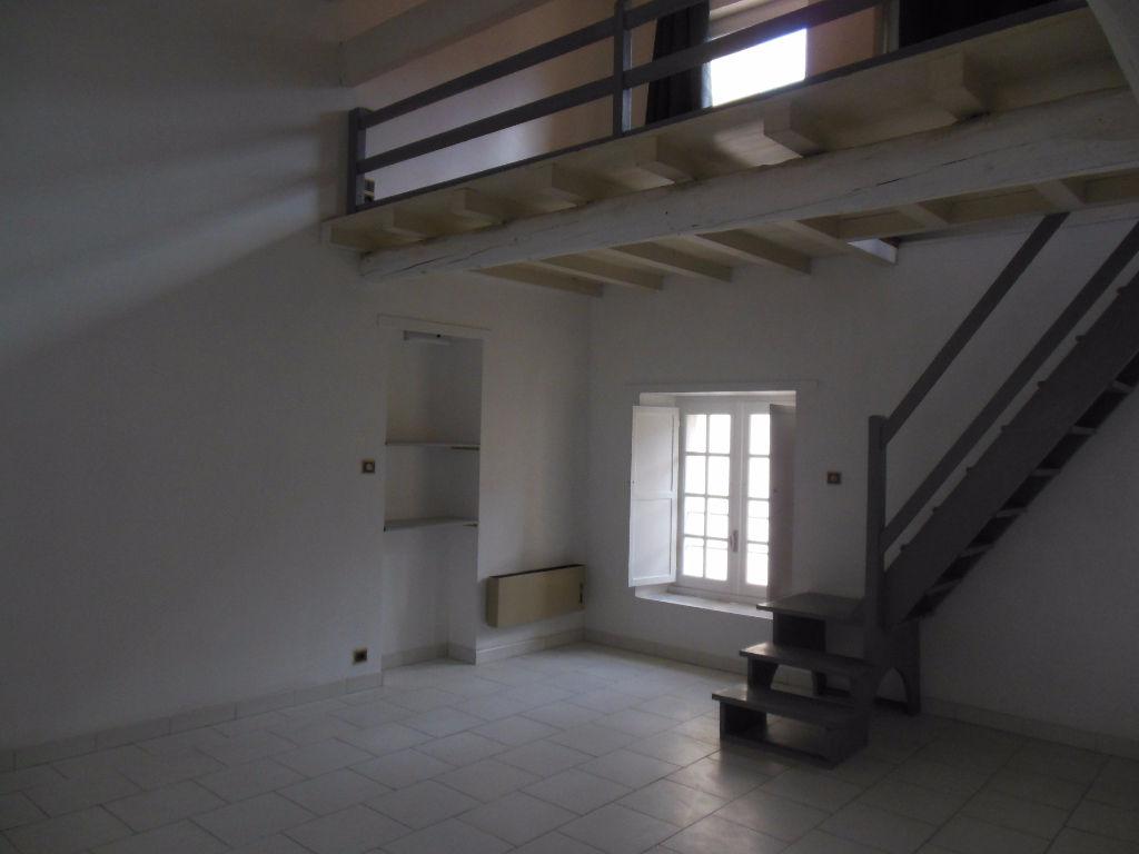 Appartement Bollene 2 pièce(s) 43.25 m2