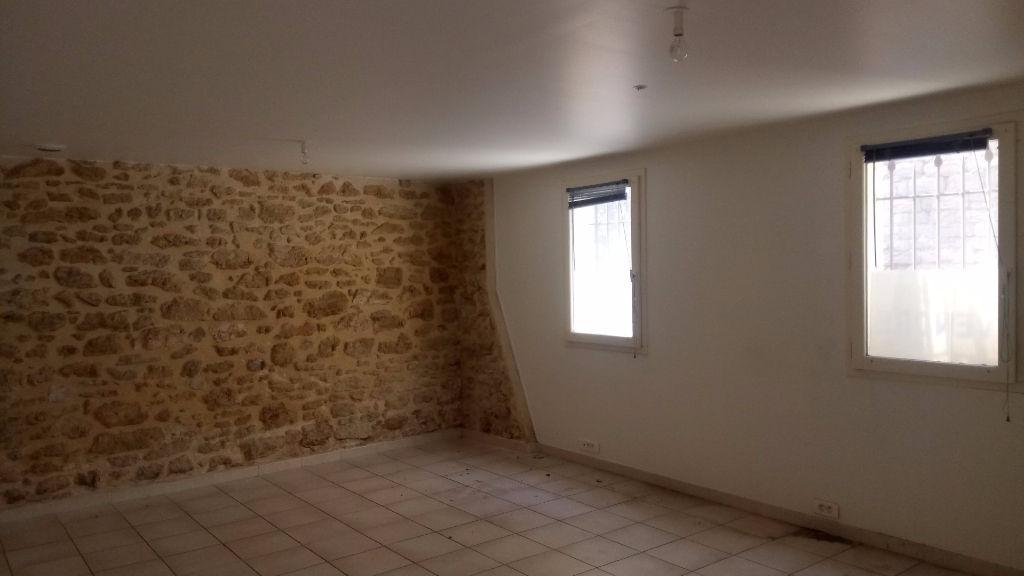 Local commercial 26790 Suze La Rousse 2 pièce(s) 54,68 m²
