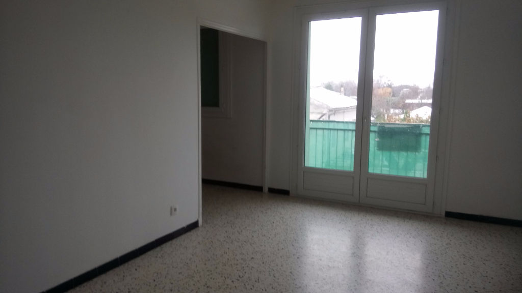 Appartement 84500 Bollene 4 pièce(s) 68 m2