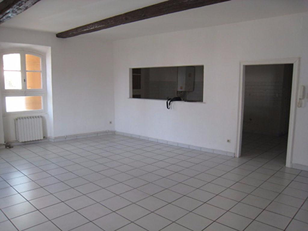 Appartement 26700 Pierrelatte 3 pièce(s) 86.64 m2