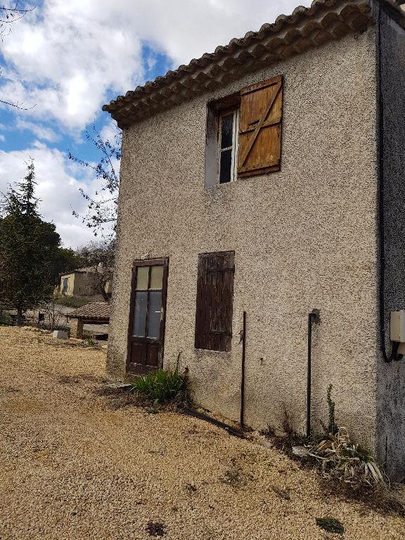 Maison 84430 Mondragon 2 pièce(s) 30 m2