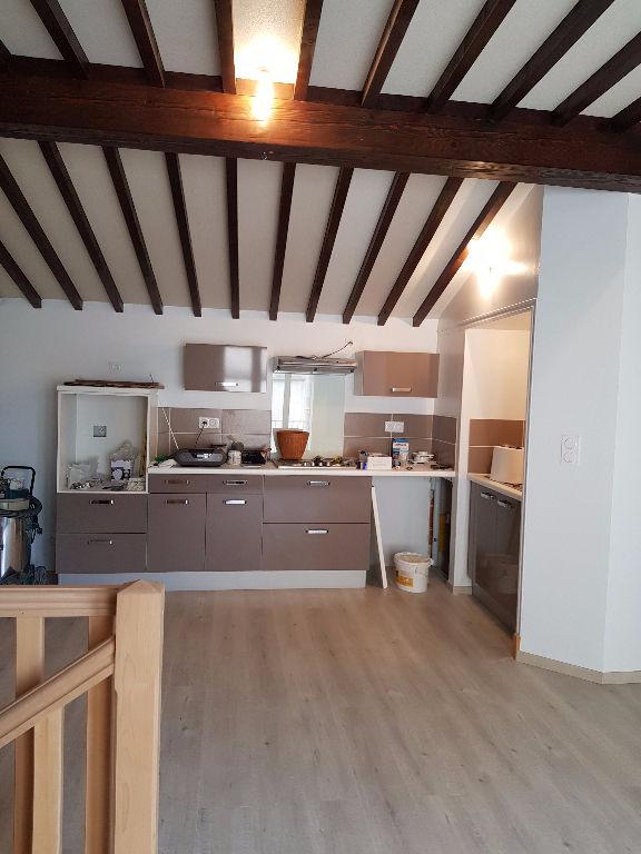 Appartement 84500 Bollene 2 pièce(s) 60 m2