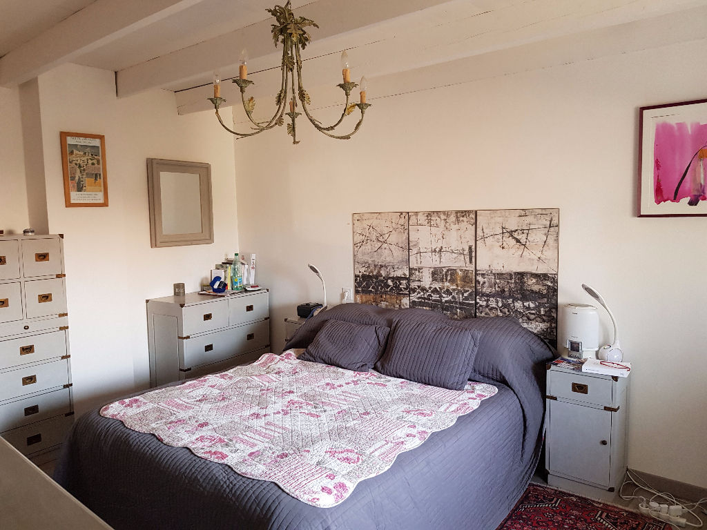 Maison Bollene 5 pièce(s) 92 m2