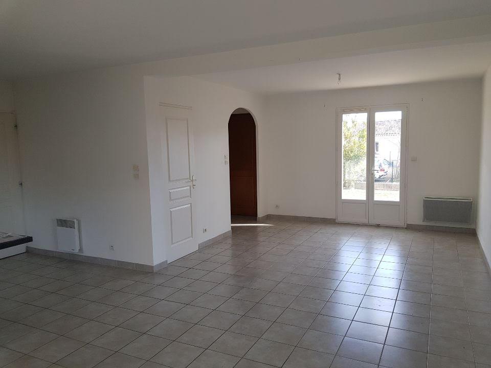 Villa  4 pièce(s) 89 m2
