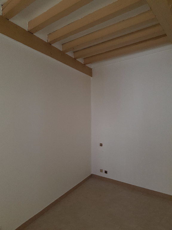 Appartement 84500 Bollene 2 pièce(s) 35 m2