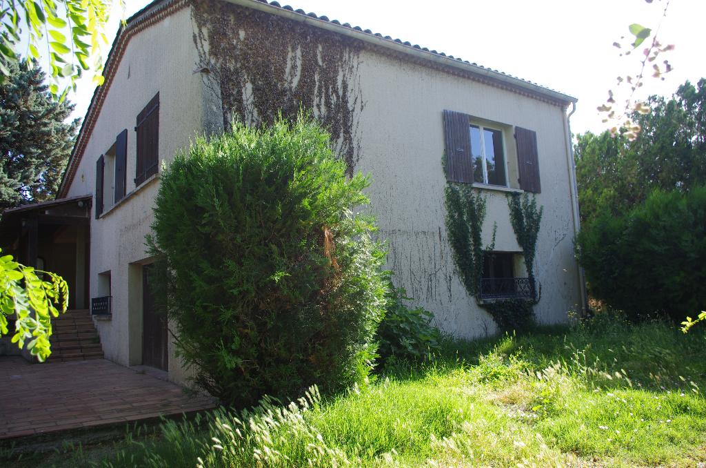 Maison 26290 Donzere 7 pièce(s) 116 m2