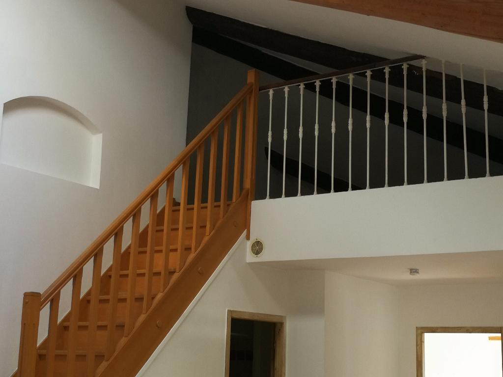 Appartement 84500 Bollene 3 pièce(s) 67.85 m2