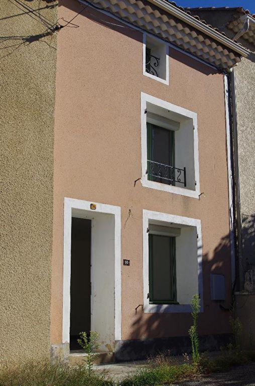 Maison 26790 Tulette 3 pièce(s) 82.2 m2