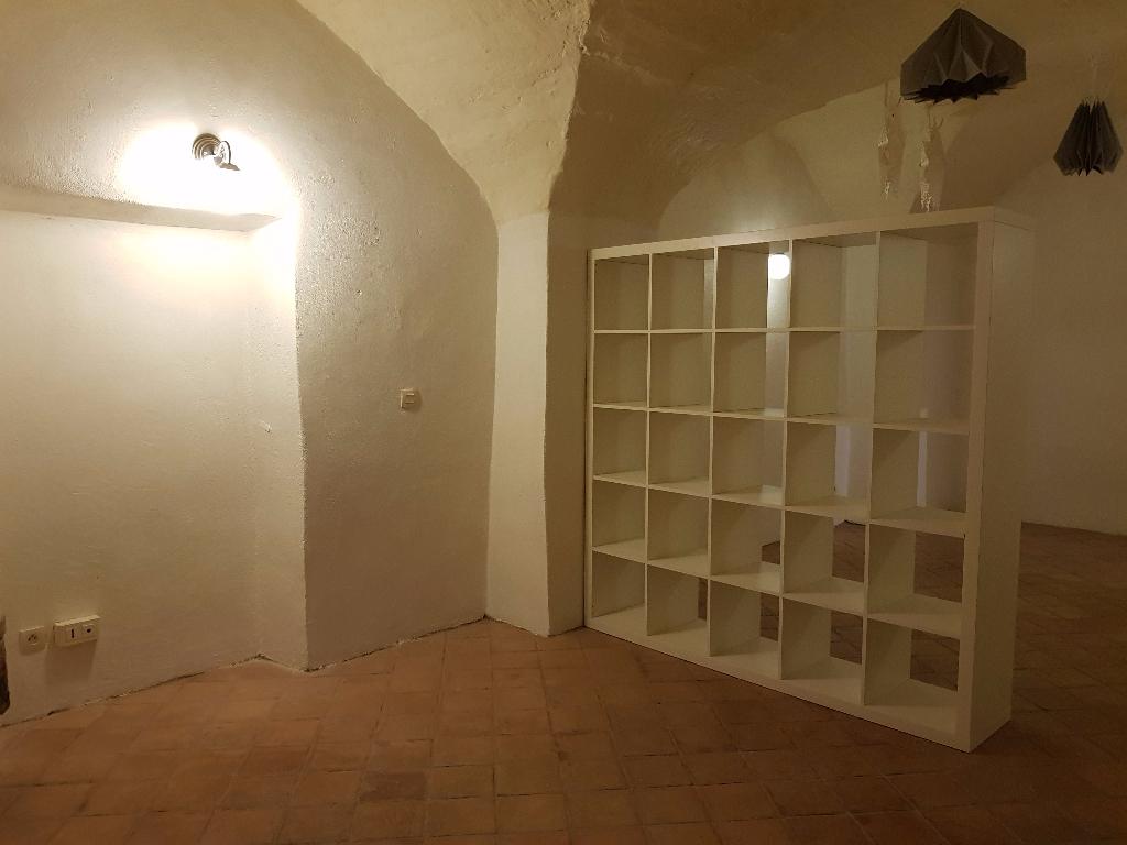 Appartement Bollene 84500 2 pièce(s) 57.57 m2