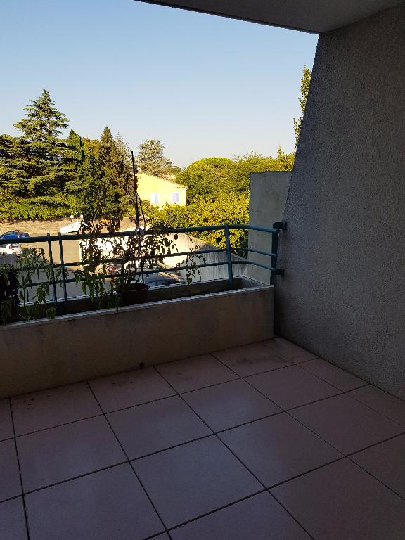 Appartement 84500 Bollene 3 pièce(s) 66.06 m2