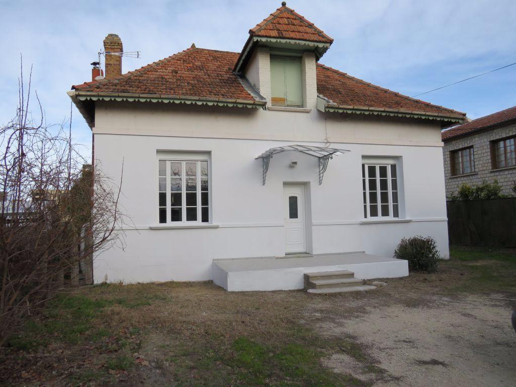 Maison 84500 Bollene 4 pièce(s) 120 m2