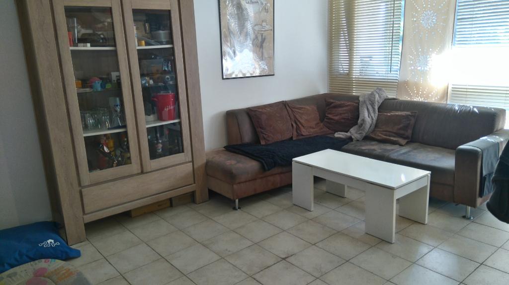Appartement Lapalud  84840 4 pièce(s) 67m2