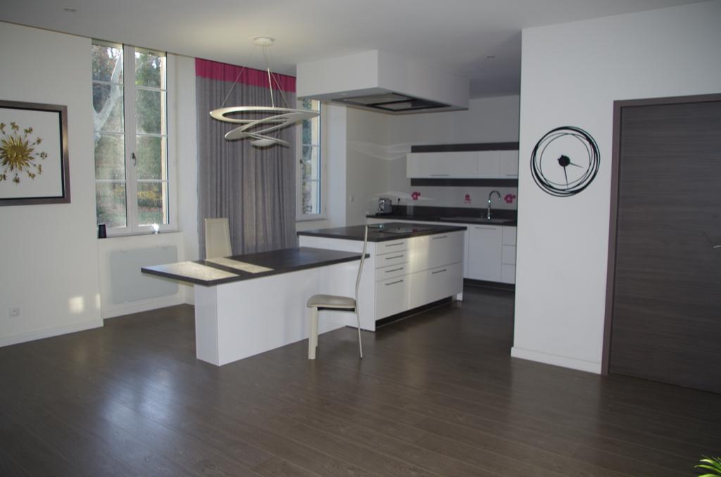 Appartement Bollene 3 pièce(s) 95 m2