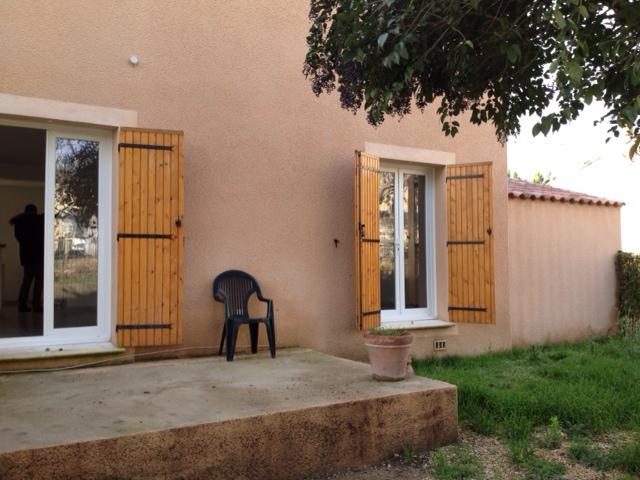 Villa 84430 Mondragon 4 pièce(s) 115 m2