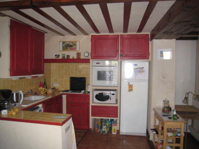 Maison 26790 Suze La Rousse 4 pièce(s) 100 m2