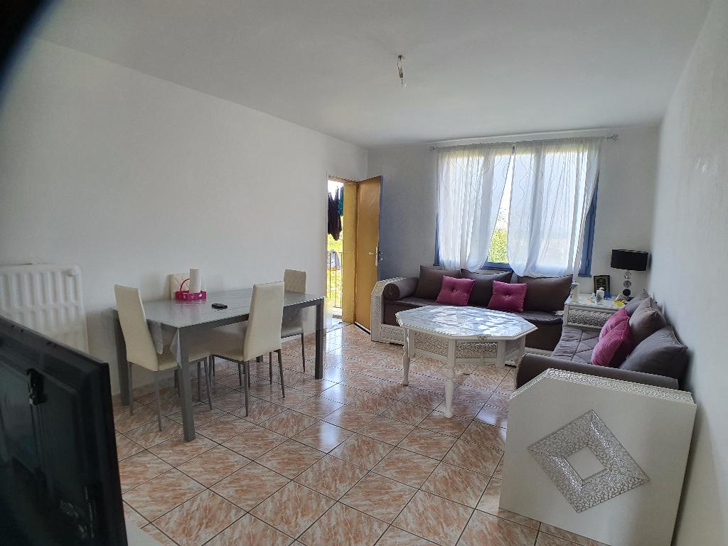 Appartement 84500 Bollene 3 pièce(s) 65 m2