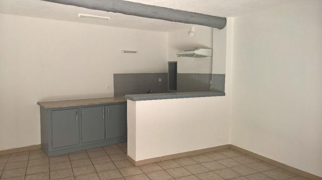 appartement T2 bis 84430 mondragon 2 pièces