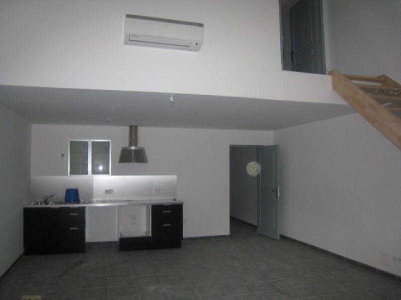 Appartement Bollene 2 pièce(s) 60 m2