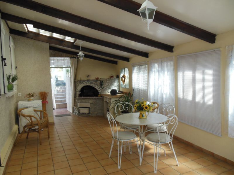 Villa 84500 Bollene 5 pièce(s) 135 m2