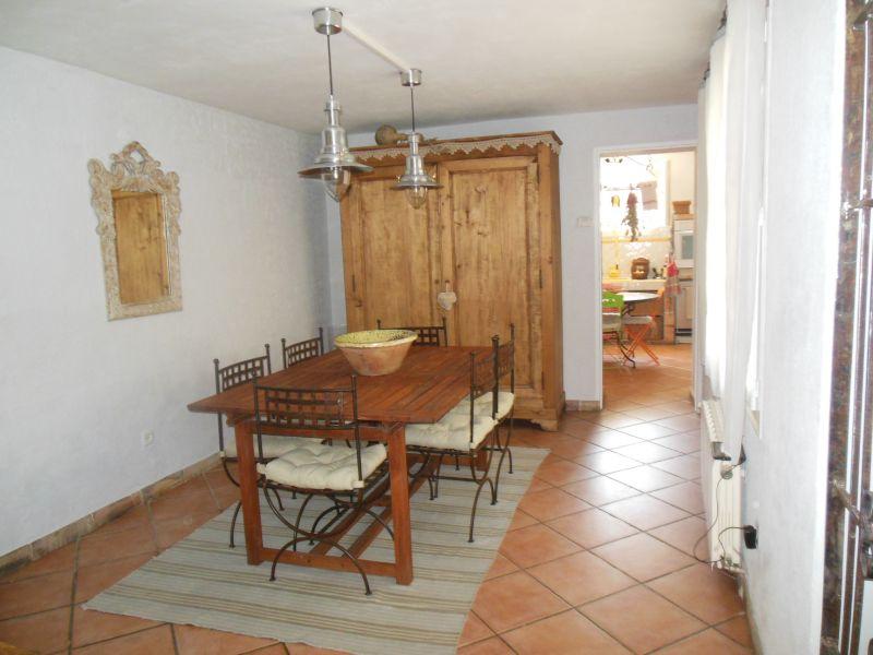 Maison 84500 Bollène 5 pièce(s) 88 m2