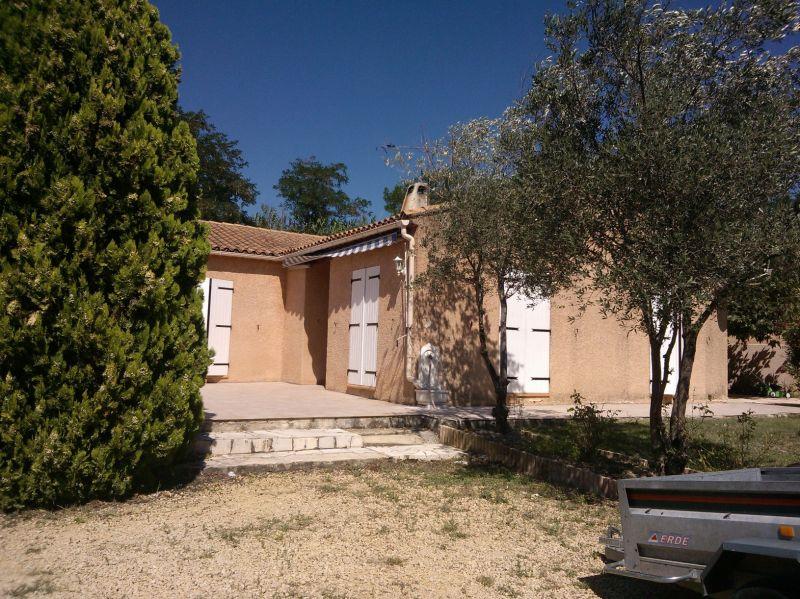 Villa 84500 Bollene 5 pièce(s) 120 m2