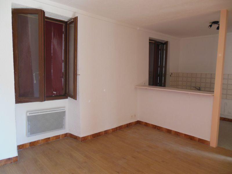 Appartement 84500 Bollene 3 pièce(s) 55 m2
