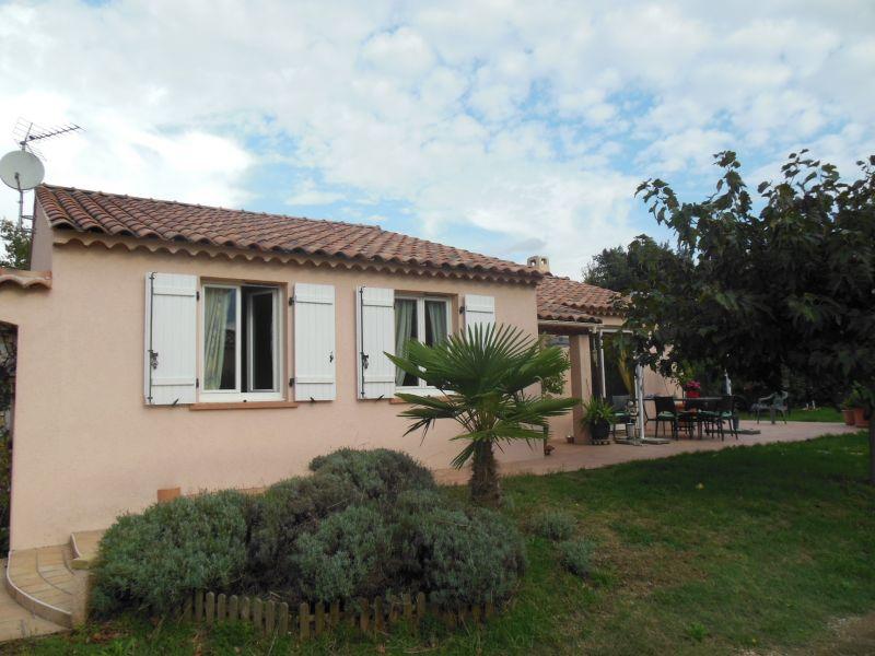 Villa 84500 Bollene 5 pièce(s) 98,44 m2