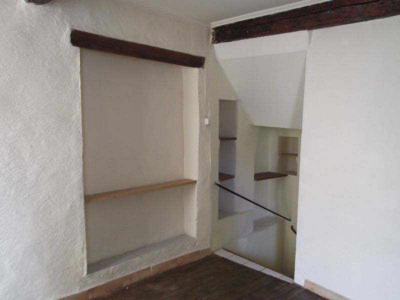 Maison 84500 Bollène 4 pièce(s) 60 m2