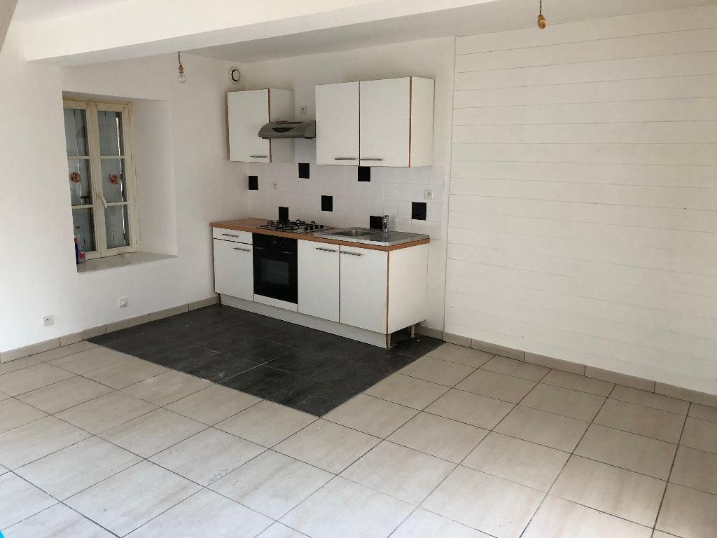 Maison Noirterre 4 pièce(s) 80 m2