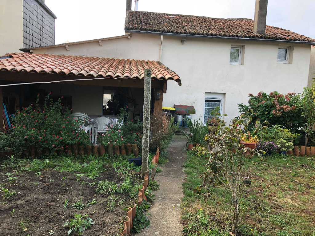 Maison Courlay 3 pièce(s) 73 m2