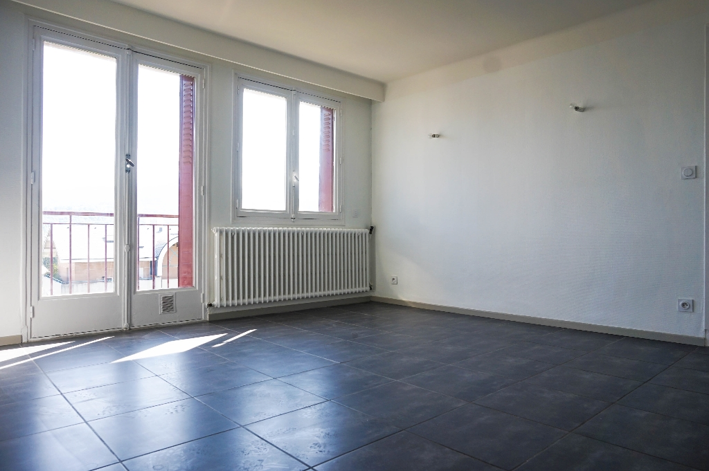 Appartement Chambery 4 pièce(s) 63 m2