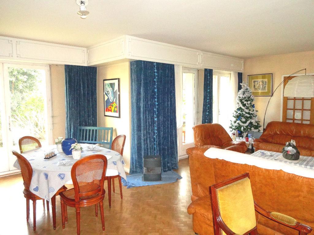 Appartement Chatillon 5 pièce(s)
