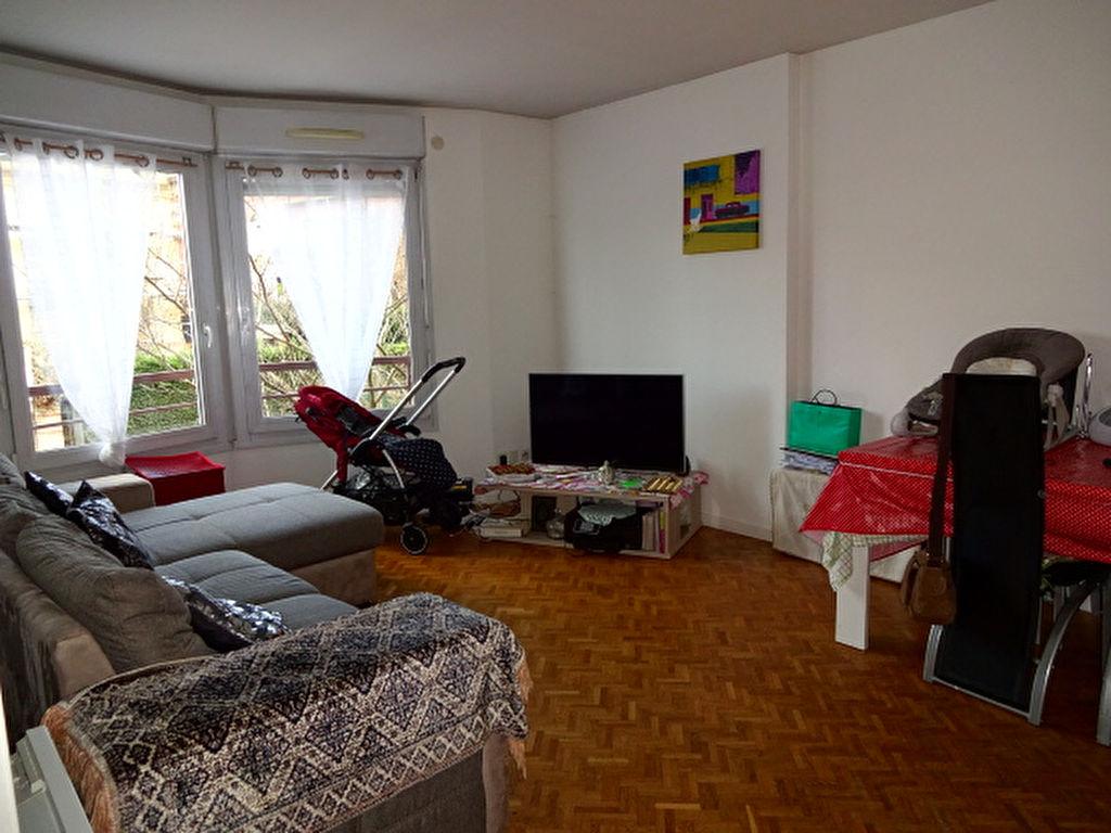 Appartement Chatillon 2 pièce(s) 51 m2