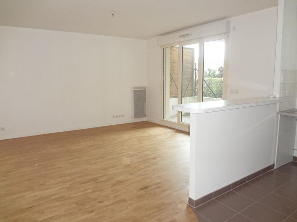 Appartement Chatillon 2 pièce(s)