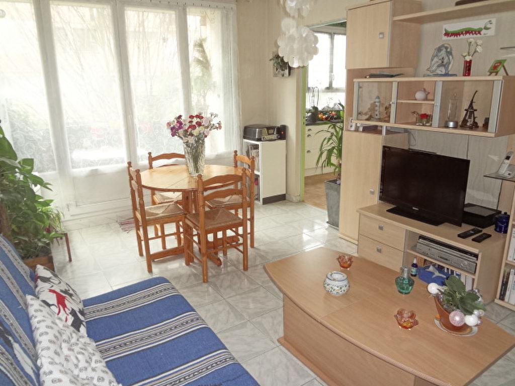 Appartement Le Plessis Robinson 3 pièce(s) 54 m2