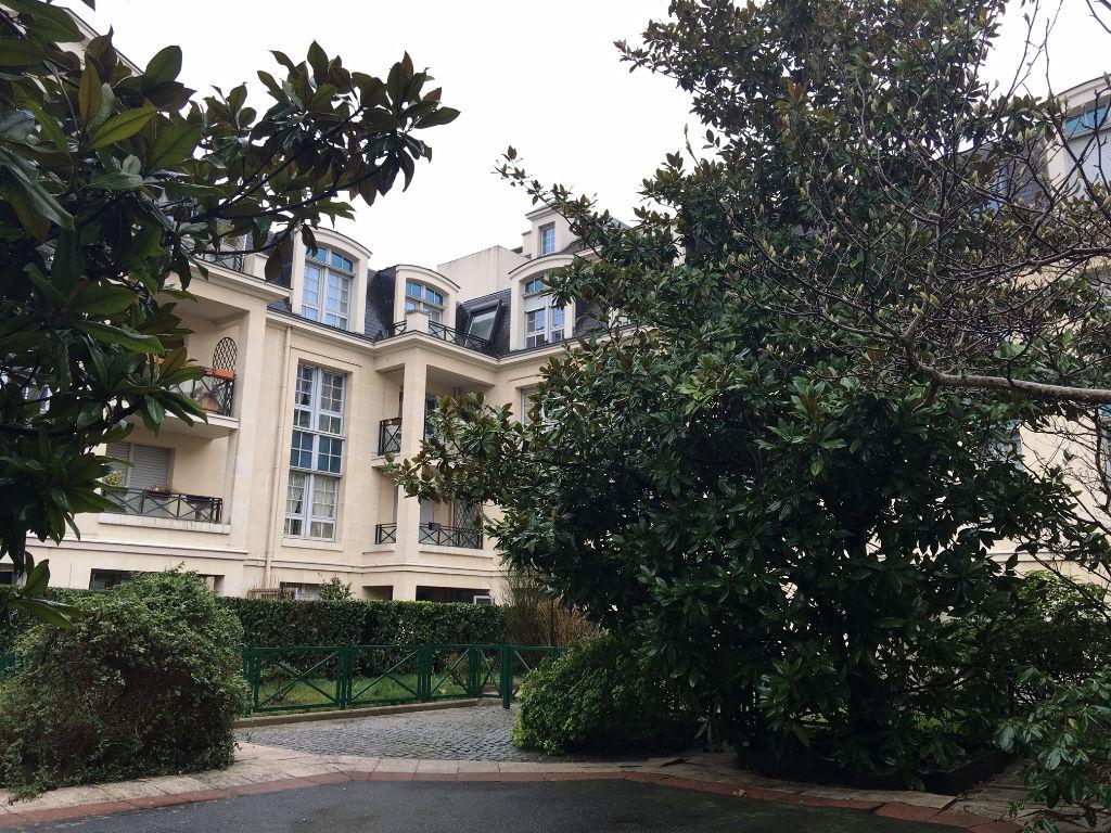 Appartement Chatillon 2 pièce(s) 58.60 m2