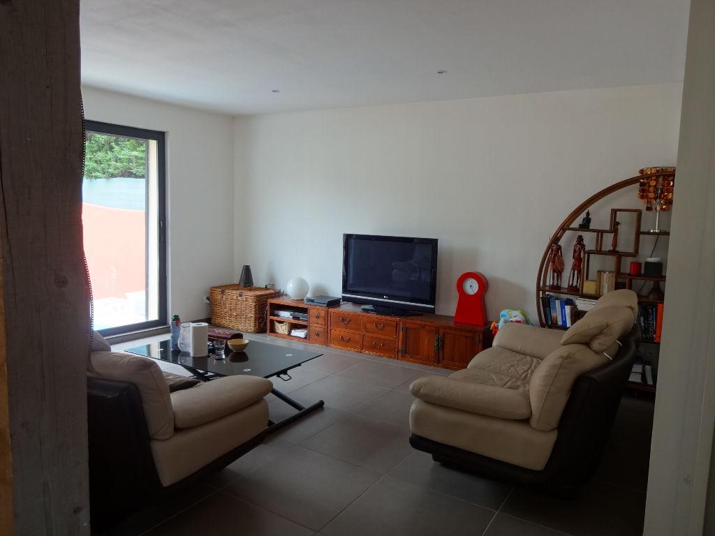 Maison Chatillon 5 pièce(s) 92 m2
