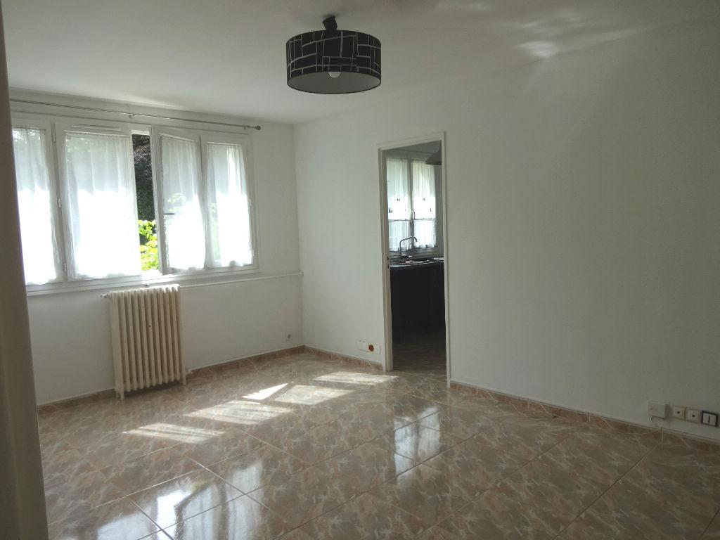 Appartement Chatillon 3 pièce(s) 57 m2