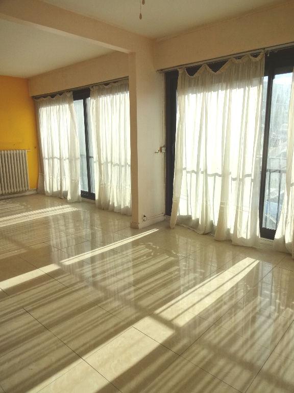 Appartement Chatillon 4 pièce(s) 82 m2